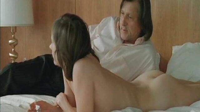 Cholera, palce, kciuk. filmy erotyczne sex