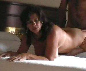 Piękna dziewczyna nina darmowe filmy erotczne